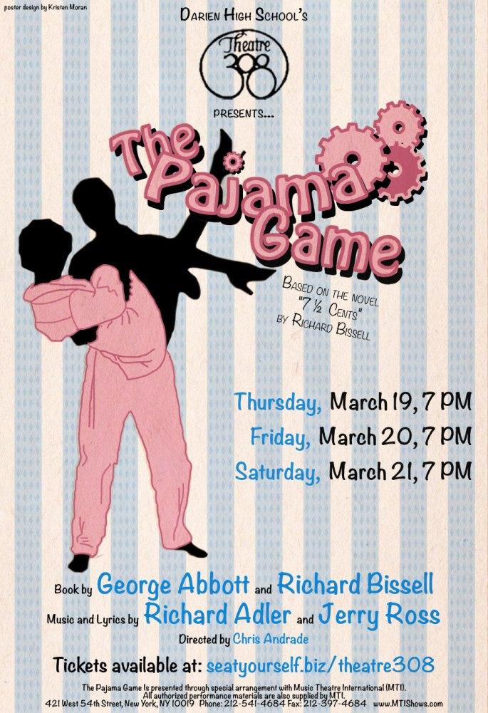 Pajama-Poster-image