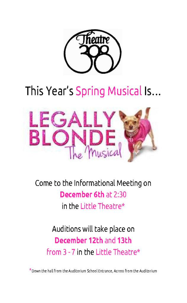 legallyblondeinfoposter